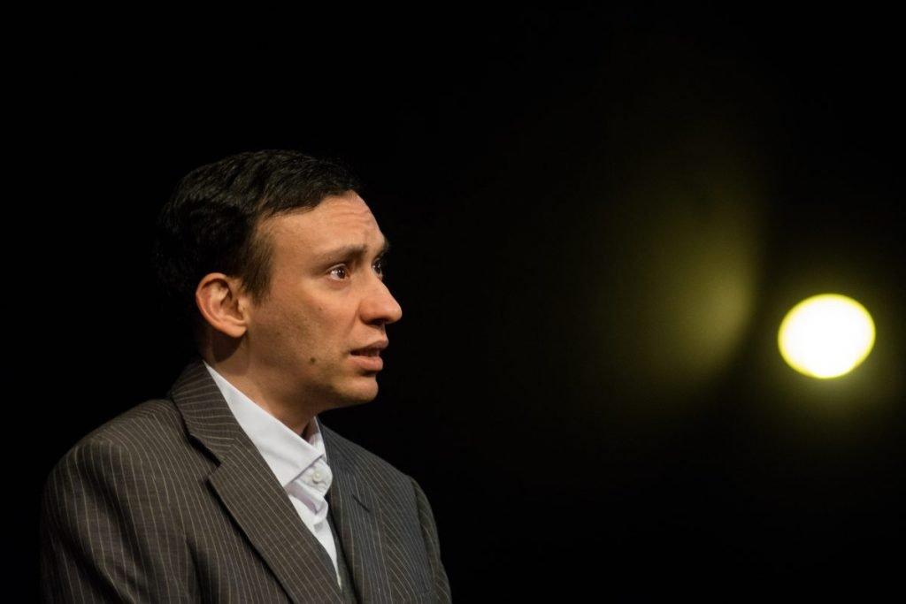 Kaninchen -Elio Ragno - ph Giuseppe Castellino (6)
