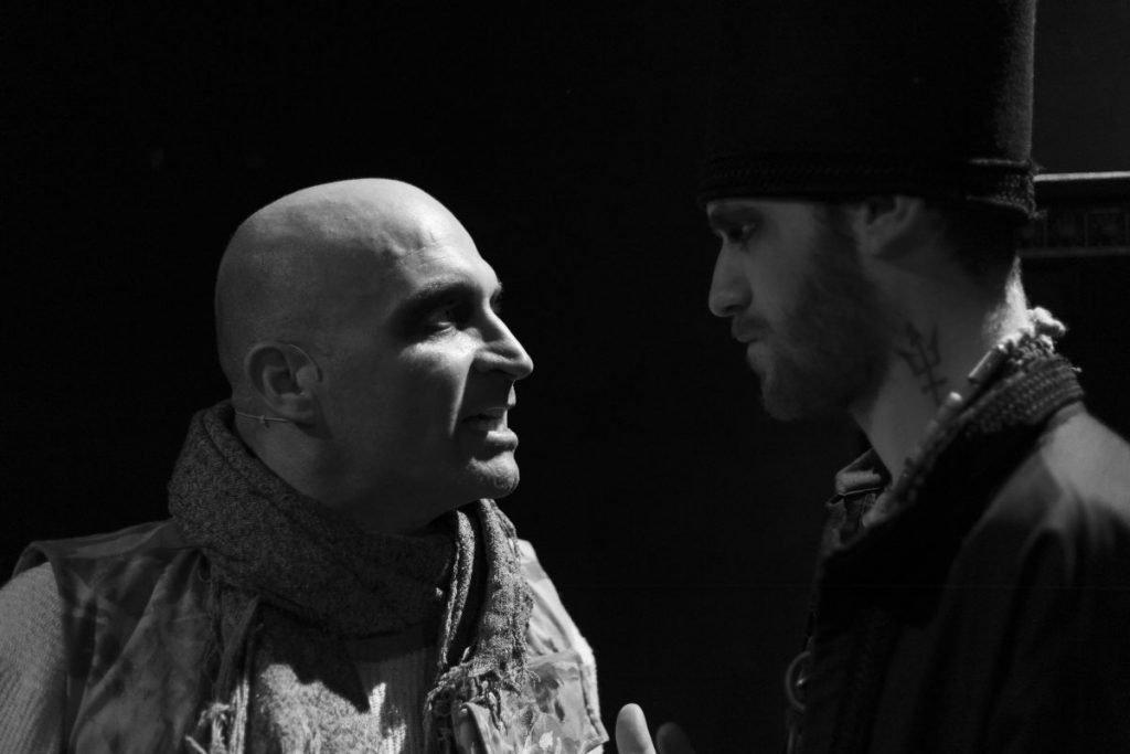 Orazione epica-Enrico Caravita, Manuel Zappaterra-ph Marco Parollo (4)