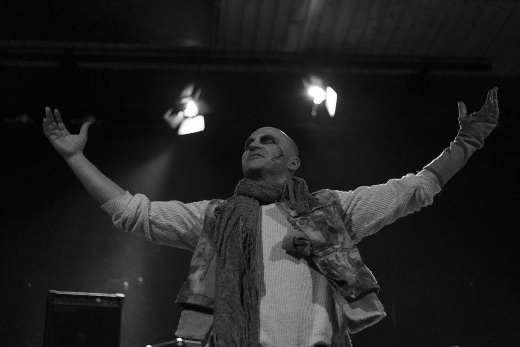 Orazione epica-Enrico Caravita- ph Marco Parollo (4)