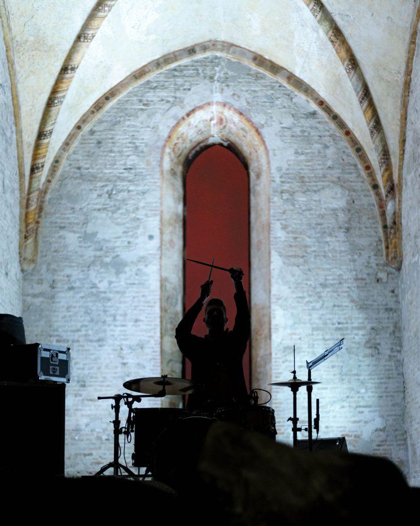 Orazione epica-Manuel Zappaterra-ph Marco Parollo (3)